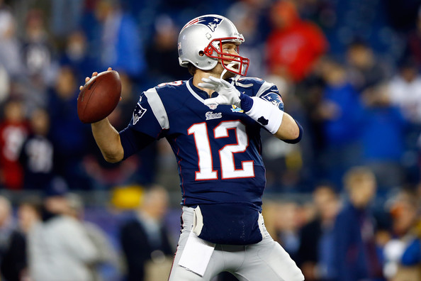NFL Playoffs  Tom+Brady+Houston+Texans+v+New+England+Patriots+QSjP1HPg_8Fl