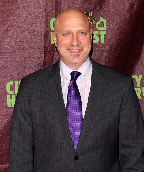 Tom Colicchio Photos Photos