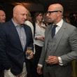 Tom Colicchio FX Networks Celebrates Their Emmy Nominees in Partnership With Vanity Fair