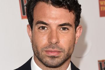 tom cullen pittsburgh