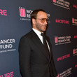 """Tom Ford WCRF's """"An Unforgettable Evening"""" - Arrivals"""