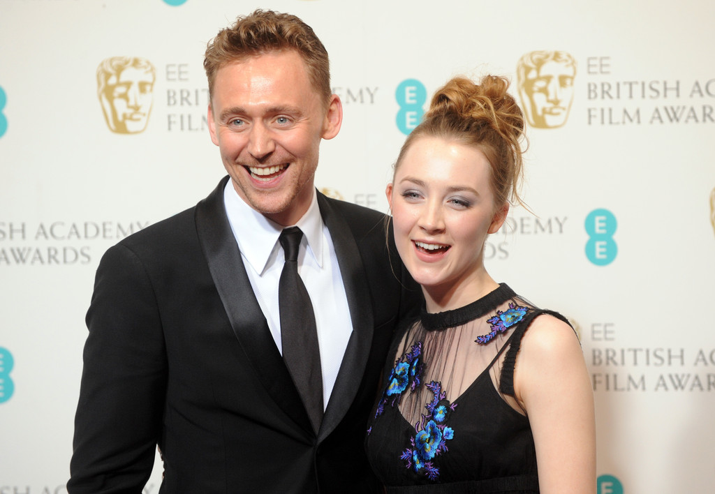 http://www1.pictures.zimbio.com/gi/Tom+Hiddleston+EE+British+Academy+Film+Awards+mcpnMDTdNzPx.jpg