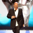 Tom Joyner 47th NAACP Image Awards Presented By TV One - Show