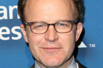 Tom McCarthy The Hollywood Reporter Hosts 88th Annual Academy Awards Nominees Night - Arrivals