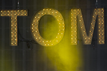 Tom Odell British Summer Time 2014 - July 12th