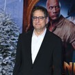 "Tom Rothman Premiere Of Sony Pictures' ""Jumanji: The Next Level"" - Arrivals"