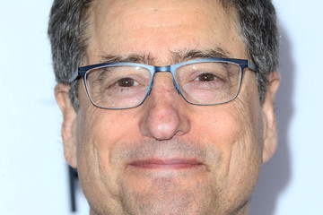Tom Rothman Celebs Attend the Centerpiece Gala Premiere of Columbia Pictures' 'Concussion' - Arrivals