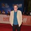 Tom Wilkinson 2016 Toronto International Film Festival - 'Snowden' Premiere - Arrivals