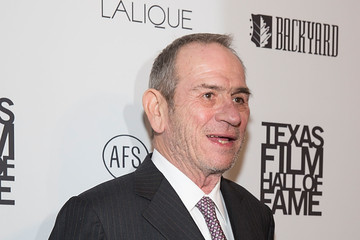 tommy lee jones wiki