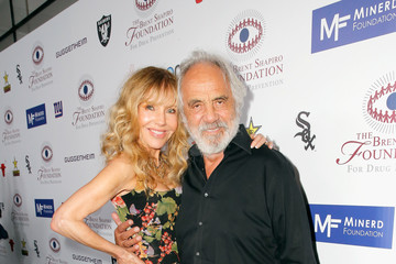 Tommy Chong The Brent Shapiro Foundation Summer Spectacular