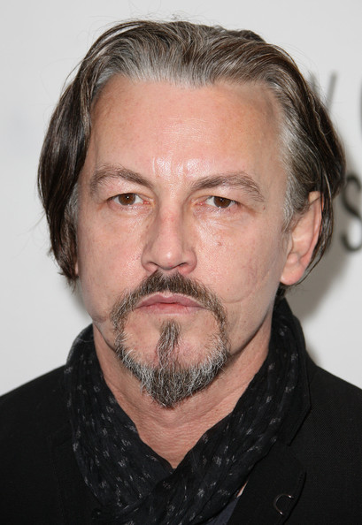 Tommy Flanagan Net Worth