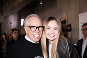 Tommy Hilfiger Photos Photo