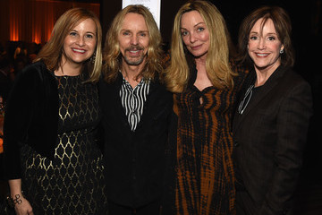 Tommy Shaw 2017 Nashville Honors Gala - Show
