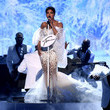 Toni Braxton 2019 American Music Awards - Fixed Show