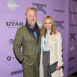 Toni Collette 2020 Sundance Film Festival - Salt Lake Opening Night Reception Presented By Zions Bank