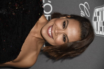 Toni Trucks Entertainment Weekly Pre-SAG Party - Arrivals