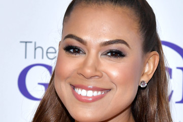 Toni Trucks The Alliance For Women In Media Foundation's 44th Annual Gracie Awards - Arrivals