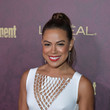 Toni Trucks Entertainment Weekly And L'Oreal Paris Hosts The 2018 Pre-Emmy Party - Arrivals