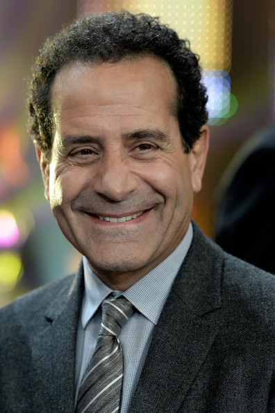 tony shalhoub 2016tony shalhoub 2016, tony shalhoub height, tony shalhoub facebook, tony shalhoub films, tony shalhoub twitter, tony shalhoub 2017, tony shalhoub antonio scarpacci, tony shalhoub and traylor howard, tony shalhoub young, tony shalhoub brooke adams, tony shalhoub filmography, tony shalhoub the man who wasn't there, tony shalhoub 1408, tony shalhoub mib 2, tony shalhoub, tony shalhoub net worth, tony shalhoub imdb, tony shalhoub wife, tony shalhoub monk, tony shalhoub wings