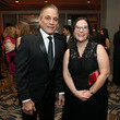 Tony Danza AARP The Magazine's 19th Annual Movies For Grownups Awards - Arrivals And Awards Presentation