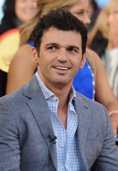 "Tony Dovolani Pictures - ""Dancing With The Stars ..."