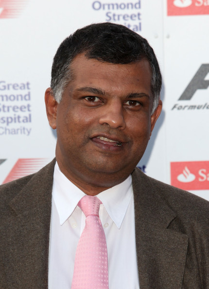 success factor of tony fernandes To your business: use successfactors premium reporting  » tony ashton senior director, analytics custom report topics • custom compensation statements.