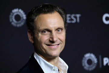 Tony Goldwyn The Paley Center for Media's 34th Annual PaleyFest Los Angeles - 'Scandal' - Arrivals