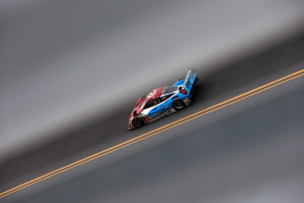 2014 Rolex 24 At Daytona []