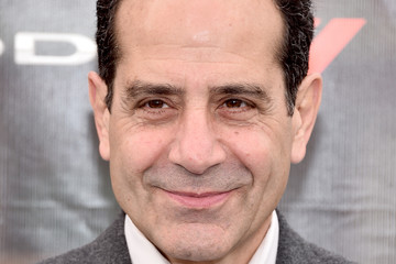 Tony Shalhoub 'Teenage Mutant Ninja Turtles: Out Of The Shadows' World Premiere