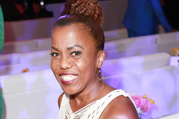 Tonya Renee Banks Bumble Presents BET Her Awards