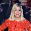 Tori Spelling Premiere Of Sony Pictures'