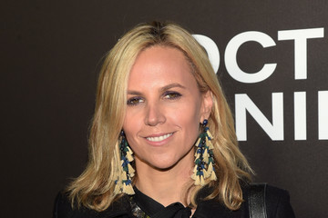 Tory Burch New York Premiere of Tom Ford's 'Nocturnal Animals'