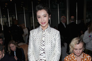 Li Bingbing Photos Photo