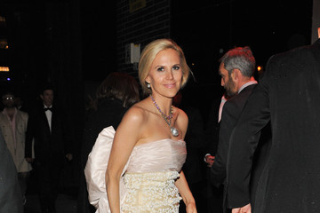 Tory Burch 'Manus x Machina: Fashion in an Age of Technology' Costume Institute Gala - After Parties