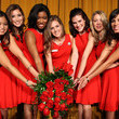 Tatyane Anaid Berrios The Tournament Of Roses Rose Queen Announcement
