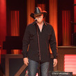 Trace Adkins C'Ya On The Flip Side: The Troy Gentry Foundation