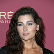 Trace Lysette 2019 Entertainment Weekly Pre-Emmy Party - Arrivals