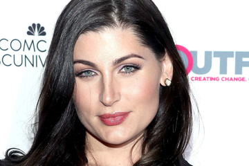 Trace Lysette Fusion LGBT People of Color Film Festival