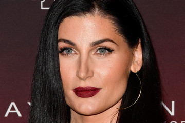 Trace Lysette People's 'Ones to Watch' - Arrivals