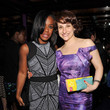 Tracee Chimo 29th Annual Lucille Lortel Awards Afterparty