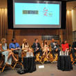 Tracey E. Bregman 'The Young and the Restless' Panel Discussion