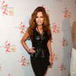 Tracey E. Bregman 'The Young and the Restless' Celebrates 40 Years