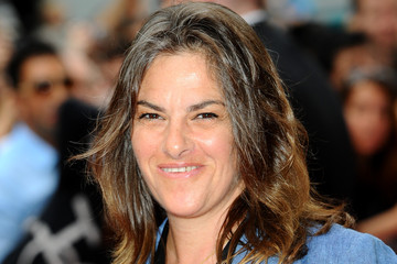 Tracey Emin 'Now' Premieres in London
