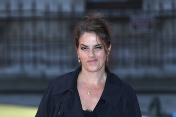 Tracey Emin Royal Academy Summer Exhibition - Preview Party Arrivals