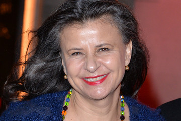 Tracey Ullman Park Theatre Annual Gala Dinner