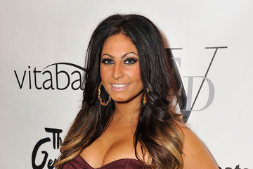 Topless Traci DiMarco  naked (36 photo), iCloud, braless