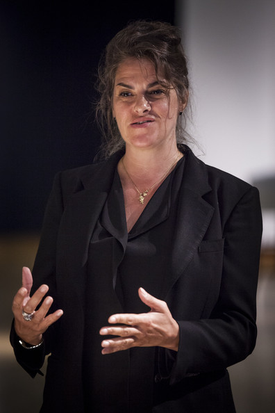 Tracey Emin's 'My Bed' to Be Auctioned