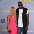 Amare Stoudemire and Alexis Welch Photos