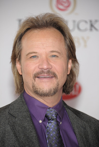 Travis Tritt Net Worth
