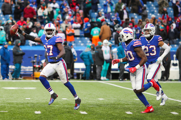 http://www1.pictures.zimbio.com/gi/Tre+Davious+White+Miami+Dolphins+v+Buffalo+ivigWUiMe18l.jpg